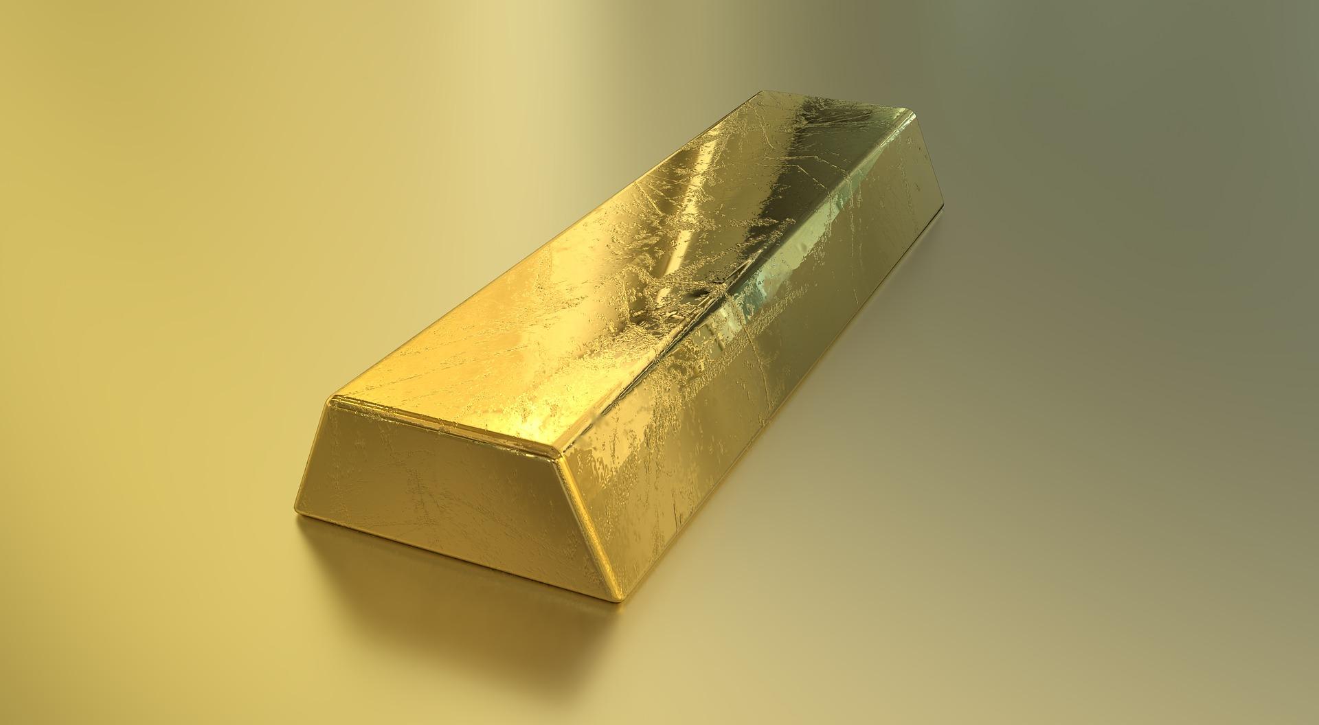 貴金属に関する英語表現
